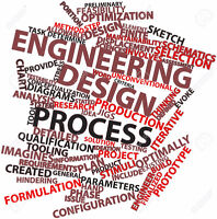 Mechanical engineering solutions for small to medium jobs