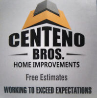 New Roof and Emergency Roofing Repairs!!!