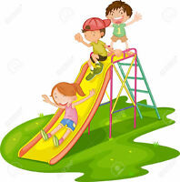 After school care for 2015/16 in Paradise incl Transportation