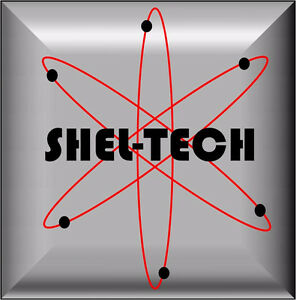 SHEL-TECH Computers - Laptop Repair Services...LOWERED PRICES!!!