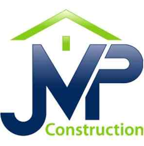 JVP Construction - Do it right the first time! Kitchener / Waterloo Kitchener Area image 1