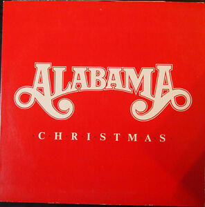 VINTAGE & VINYL! Great Used Holiday Christmas Records Selection! Windsor Region Ontario image 1