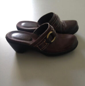 Chaussures/Shoes Clarks