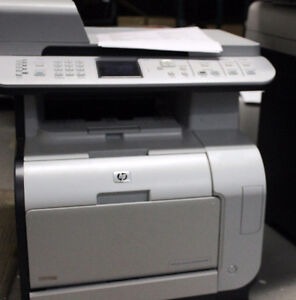Printers on Sale !  New and Off-Lease printers - from $65 and