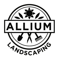 Property Maintenance / Landscaping
