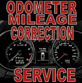 MILEAGE CORRECTION + CAR COADING + UNLOCK YOUR CARS POTENTIAL NOW