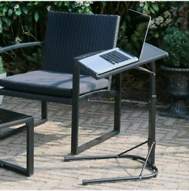 Premium Folding Laptop Table