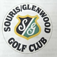 Wanted Clubhouse Manager for Souris Glenwood Golf Course