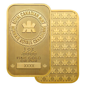 Gold Bars. Variety of Pure Gold Bullion Bars for Sale CASH DEALS