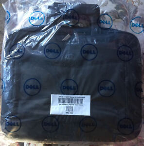 BRAND NEW GENUINE DELL 14 INCH LAPTOP BAGS