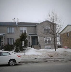 LARGE 4 ½ FOR RENT, PIERREFONDS