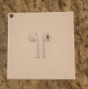 Just like the Air Pods 2 Amazing quality
