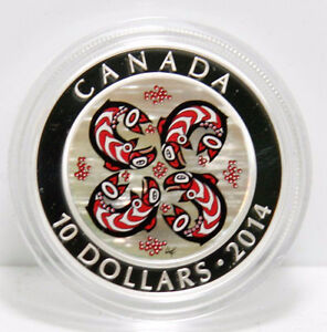 December 3 TGSC Gold Silver & Jewelry Auction! St. John's Newfoundland image 4
