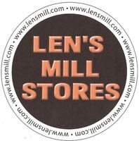Cashiers & Retail Customer Service Positions available