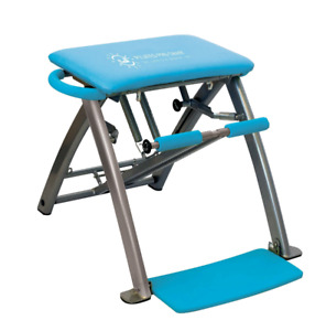 Save over $200 on a BRAND NEW Pilates Pro Chair