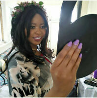 Mobile Professional Makeup + Hair Services -15 years experience