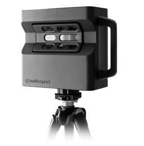 matterport   Services For Hire   Gumtree Australia Free