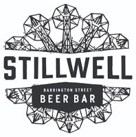 Stillwell Freehouse is looking for a cook