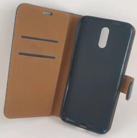 Samsung a71 phone case