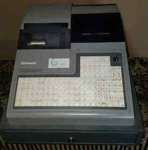 UNIWELL - NX-5400F Cash Register for sale. 《3 available》