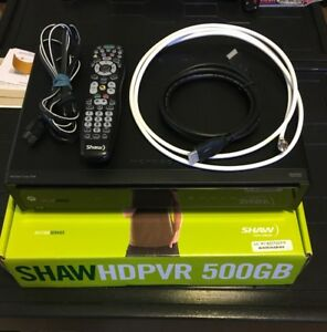 Great deal on HD PVR!