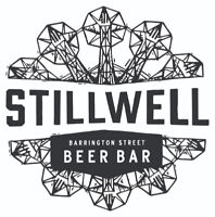 Stillwell is looking for cooks.