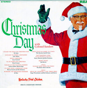 VINTAGE & VINYL! Great Used Holiday Christmas Records Selection! Windsor Region Ontario image 10