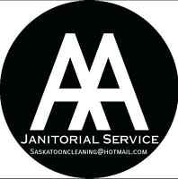 Cleaning & Maintenance , Save $$$
