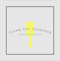 Clean Cut Painters - Interior Painting