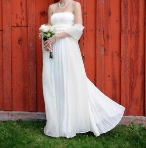 BCBG Max Azria Dress