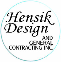 GENERAL CONTRACTOR/PROJECT MANAGER