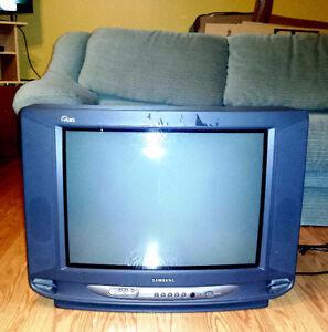 Téléviseur Samsung en excellent état à vendre