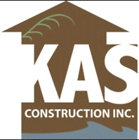 General contracting and renovations
