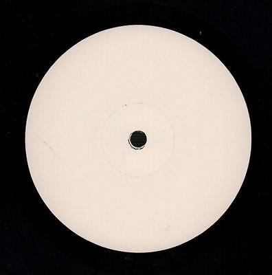 Cymande(W/Lbl Test Pressing Vinyl LP)Second Time Around-Secret-NEMLP429-M/M
