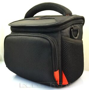 camera-case-bag-for-nikon-COOLPIX-P510-P520-P500-L830-L810-L320-P530-L820-V2-J3