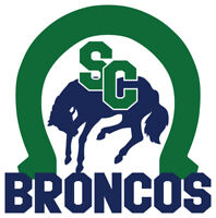 Concessions Manager - Swift Current Broncos