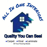 Quality Flooring at Quality Prices. Sales & Installation