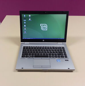 Good Condition HP Laptop with 1TB HDD