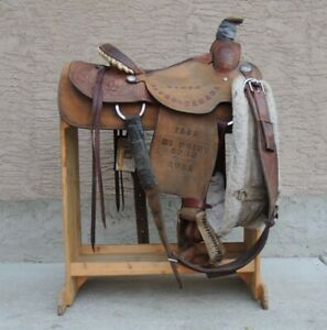 Horse Team Kijiji In Alberta Buy Sell Amp Save With