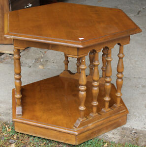 Ethan Allen Buy And Sell Furniture In Ontario Kijiji
