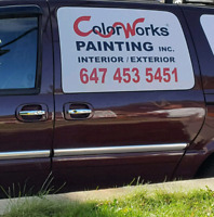Painter Help wanted