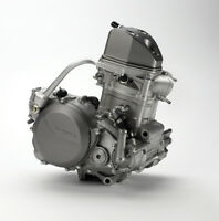 LOOKING FOR A 2005-2008 CRF450R MOTOR/ENGINE ONLY