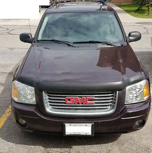 2008 GMC Envoy, Priced for quick sale!