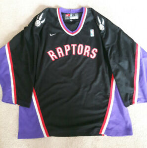 6bb06831477 Vintage Hockey Jerseys | Kijiji in Toronto (GTA). - Buy, Sell & Save ...