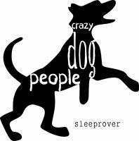 Sleep Rover Doggie Hotel & Daycare is Hiring FT Caregiver!