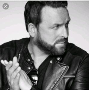Looking for two tickets to see Johnny Reid on November 30th at C