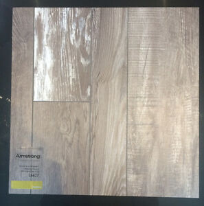Laminate Promo. Take an extra $100 off. Details inside. Edmonton Edmonton Area image 10