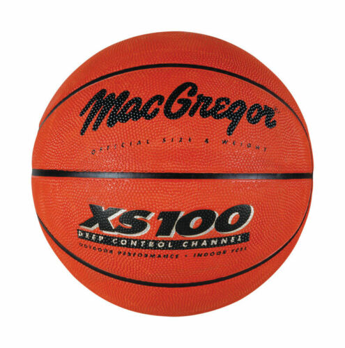 Baden Crossover Indoor//Outdoor Basketball BROWN FAST SHIPPING *