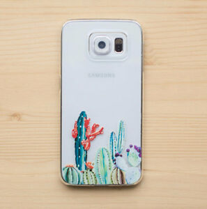 Samsung Galaxy S6 cell phone case