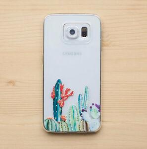 Samsung Galaxy S6 cell phone case Kitchener / Waterloo Kitchener Area image 1
